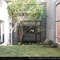 [竹北] 凱歌堂建設「一六行館」全新完工 2013-03-07 025.jpg