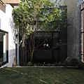 [竹北] 凱歌堂建設「一六行館」全新完工 2013-03-07 026