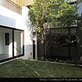 [竹北] 凱歌堂建設「一六行館」全新完工 2013-03-07 027