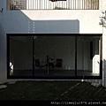 [竹北] 凱歌堂建設「一六行館」全新完工 2013-03-07 028