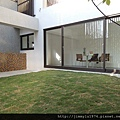 [竹北] 凱歌堂建設「一六行館」全新完工 2013-03-07 031