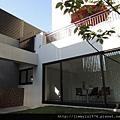 [竹北] 凱歌堂建設「一六行館」全新完工 2013-03-07 032