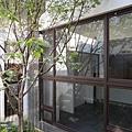 [竹北] 凱歌堂建設「一六行館」全新完工 2013-03-07 034