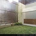 [竹北] 凱歌堂建設「一六行館」全新完工 2013-03-07 036