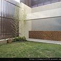 [竹北] 凱歌堂建設「一六行館」全新完工 2013-03-07 037