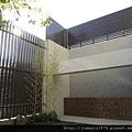 [竹北] 凱歌堂建設「一六行館」全新完工 2013-03-07 038