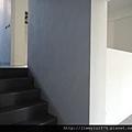 [竹北] 凱歌堂建設「一六行館」全新完工 2013-03-07 040