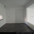 [竹北] 凱歌堂建設「一六行館」全新完工 2013-03-07 041
