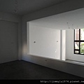 [竹北] 凱歌堂建設「一六行館」全新完工 2013-03-07 042