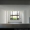 [竹北] 凱歌堂建設「一六行館」全新完工 2013-03-07 043
