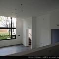 [竹北] 凱歌堂建設「一六行館」全新完工 2013-03-07 044