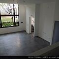 [竹北] 凱歌堂建設「一六行館」全新完工 2013-03-07 045