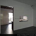 [竹北] 凱歌堂建設「一六行館」全新完工 2013-03-07 049