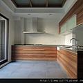 [竹北] 凱歌堂建設「一六行館」全新完工 2013-03-07 051