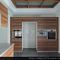 [竹北] 凱歌堂建設「一六行館」全新完工 2013-03-07 053