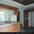 [竹北] 凱歌堂建設「一六行館」全新完工 2013-03-07 052