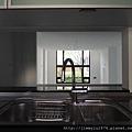 [竹北] 凱歌堂建設「一六行館」全新完工 2013-03-07 054
