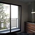 [竹北] 凱歌堂建設「一六行館」全新完工 2013-03-07 065
