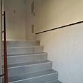 [竹北] 凱歌堂建設「一六行館」全新完工 2013-03-07 068