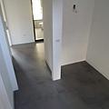 [竹北] 凱歌堂建設「一六行館」全新完工 2013-03-07 070