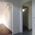 [竹北] 凱歌堂建設「一六行館」全新完工 2013-03-07 069