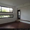 [竹北] 凱歌堂建設「一六行館」全新完工 2013-03-07 073