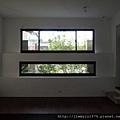 [竹北] 凱歌堂建設「一六行館」全新完工 2013-03-07 072