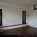[竹北] 凱歌堂建設「一六行館」全新完工 2013-03-07 074
