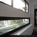 [竹北] 凱歌堂建設「一六行館」全新完工 2013-03-07 075