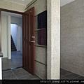 [竹北] 凱歌堂建設「一六行館」全新完工 2013-03-07 078