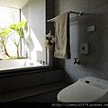 [竹北] 凱歌堂建設「一六行館」全新完工 2013-03-07 080