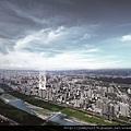 [竹北] 春福建設「大觀自若」2013-03-22 003