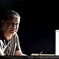 [竹北] 春福建設「大觀自若」2013-03-22 005 Franklin Po