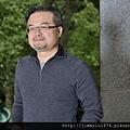 [竹北] 春福建設「大觀自若」2013-03-22 008 MAA廖明峻建築師