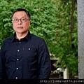 MAA洪崇文建築師