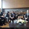 [竹北] 春福建設「大觀自若」公開 2013-03-23 005
