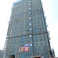 [竹北] 佳泰建設「大砌磐峰」2013-03-25