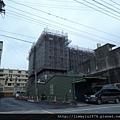 [竹北] 興築建設「青禾」2013-03-07 001