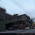 [竹北] 興築建設「青禾」2013-03-07 002