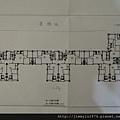 [竹北] 興築建設「青禾」2013-03-07 003