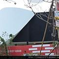 [竹北] 名發建設「天琚」2013-03-27 002
