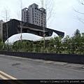[竹北] 名發建設「天琚」2013-03-27 003