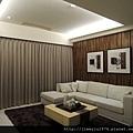 [竹北] 佳泰建設「大砌磐峰」實品屋(B1,2F,47P,3R) 2013-03-29 003