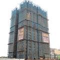 [竹北] 佳泰建設「大砌磐峰」實品屋(B1,2F,47P,3R) 2013-03-29 001