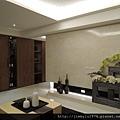 [竹北] 佳泰建設「大砌磐峰」實品屋(B1,2F,47P,3R) 2013-03-29 005