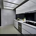 [竹北] 盛亞建設「城心城邑」樣品屋(A1,47P,3R) 2013-03-20 014
