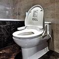 [竹北] 盛亞建設「城心城邑」樣品屋(A1,47P,3R) 2013-03-20 029