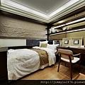 [竹北] 盛亞建設「城心城邑」樣品屋(A1,47P,3R) 2013-03-20 032