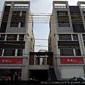 [竹北] 晨寶建設「有晴No.5」全新完工 2013-04-02 001