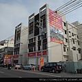 [竹北] 晨寶建設「有晴No.5」全新完工 2013-04-02 002